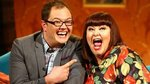 01x04 - Dawn French, Kirstie Allsop and Phil Spencer, David Walliams