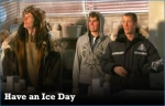 03x17 - Have an Ice Day