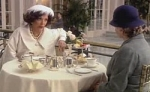 38x29 - Miss Marple: They Do it With Mirrors