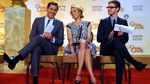 67x01 - The 67th Annual Golden Globe Awards