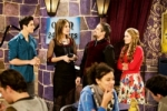 02x26 - Wizards vs. Vampires on Waverly Place