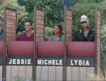 11x13 - Episode 13 - Live Eviction 4 and HoH Comp 5