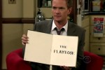 05x08 - The Playbook