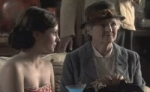 38x30 - Miss Marple: Why Didn't They Ask Evans?