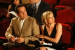 08x06 - Mr. Monk and the Critic