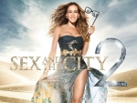 06x22 - Sex and the City Movie 2