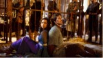 02x04 -  Lancelot and Guinevere