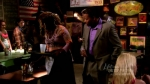 03x17 - Fire In The Hole