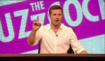 23x10 - Dermot O'Leary, Michael Ball, David O'Doherty, Russell Tovey, Aston Merrygold.