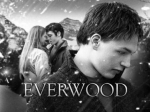- In Search Of Everwood