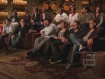 06x16 - Watch What Happens Reunion