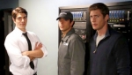 03x04 - Chuck Versus Operation Awesome