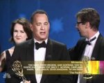 62x01 - The 62nd Annual Emmy Awards