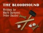 01x07 - The Bloodhound