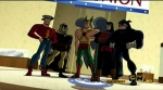 02x05 - The Golden Age of Justice!