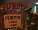 02x03 - Welcome to Springwood