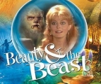 03x06 - Beauty and the Beast