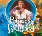 05x02 - The Princess Who Had Never Laughed