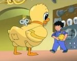 03x05 - In the Duck Soup