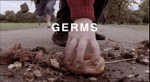 01x03 - Germs