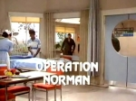 01x02 - Operation Norman
