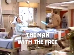 01x04 - The Man With The Face