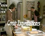 02x05 - Great Expectations