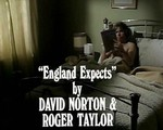 03x05 - England Expects
