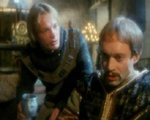 03x05 - The Sheriff of Nottingham