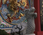 01x05 - Thailand: The Royalty of Siam