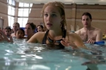 01x03 - The Deep End of the Pool