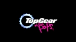 09x07 - Top Gear of the Pops Special