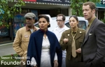 04x01 - Founder's Day