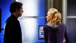 03x12 - Chuck Versus the American Hero