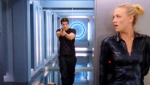 03x13 - Chuck Versus the Other Guy