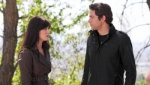 03x19 - Chuck Versus the Ring: Part 2