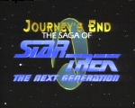 01x01 - Saga of Star Trek