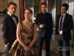 03x21 - Ex-Husbands and Wives