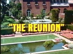 10x02 - Dynasty: The Reunion Part 2