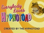 05x17 - Everybody Loves Hypno-Toad
