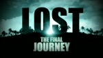 06x16 - The Final Journey