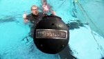 08x11 - MythBusters Top 25 Moments