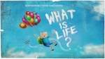 01x15 - What is Life?