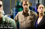 04x03 - All the Rage