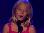 05x21 - HOLLYWOOD Part 5, 5th 12 of Top 60 perform - You Tube contestants