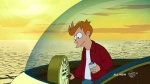 06x07 - The Late Philip J. Fry