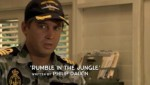 04x12 - Rumble in the Jungle