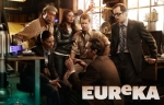 04x00 - Lets All Go to Eureka