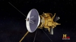 05x05 - Secrets of the Space Probes