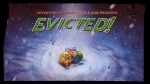 01x02 - Evicted